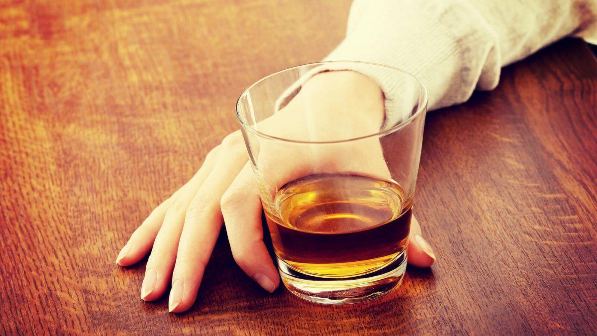 Top 4 Risks of Alcohol DIY Rehab
