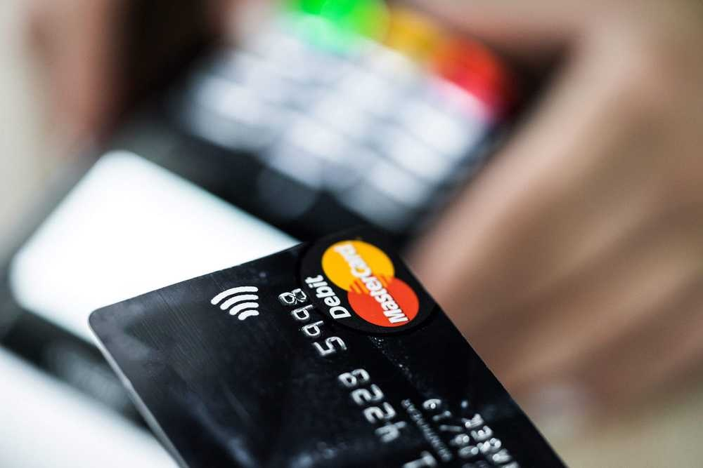 The Best Credit Cards for Every Situation