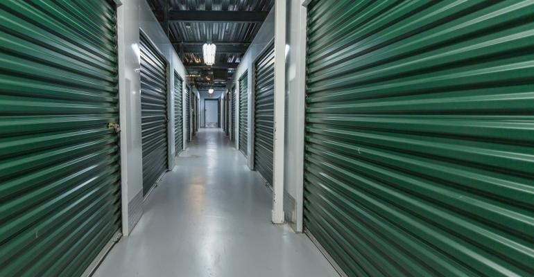 Tips for Negotiating the Best Rate for Self-Storage