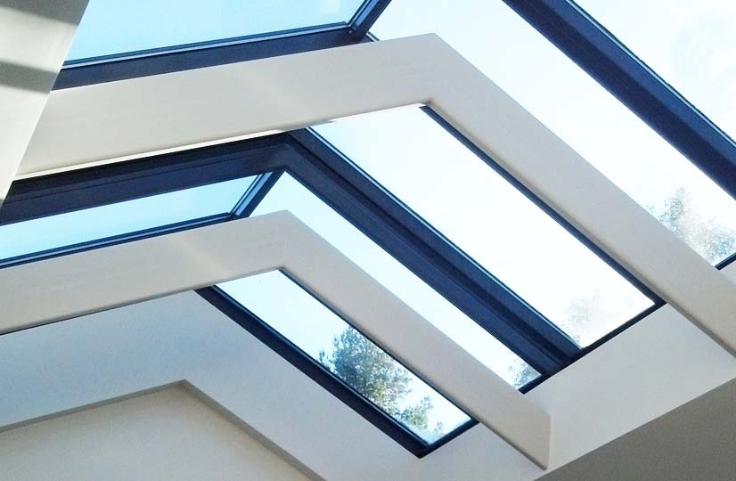 How often do you need to replace skylights?