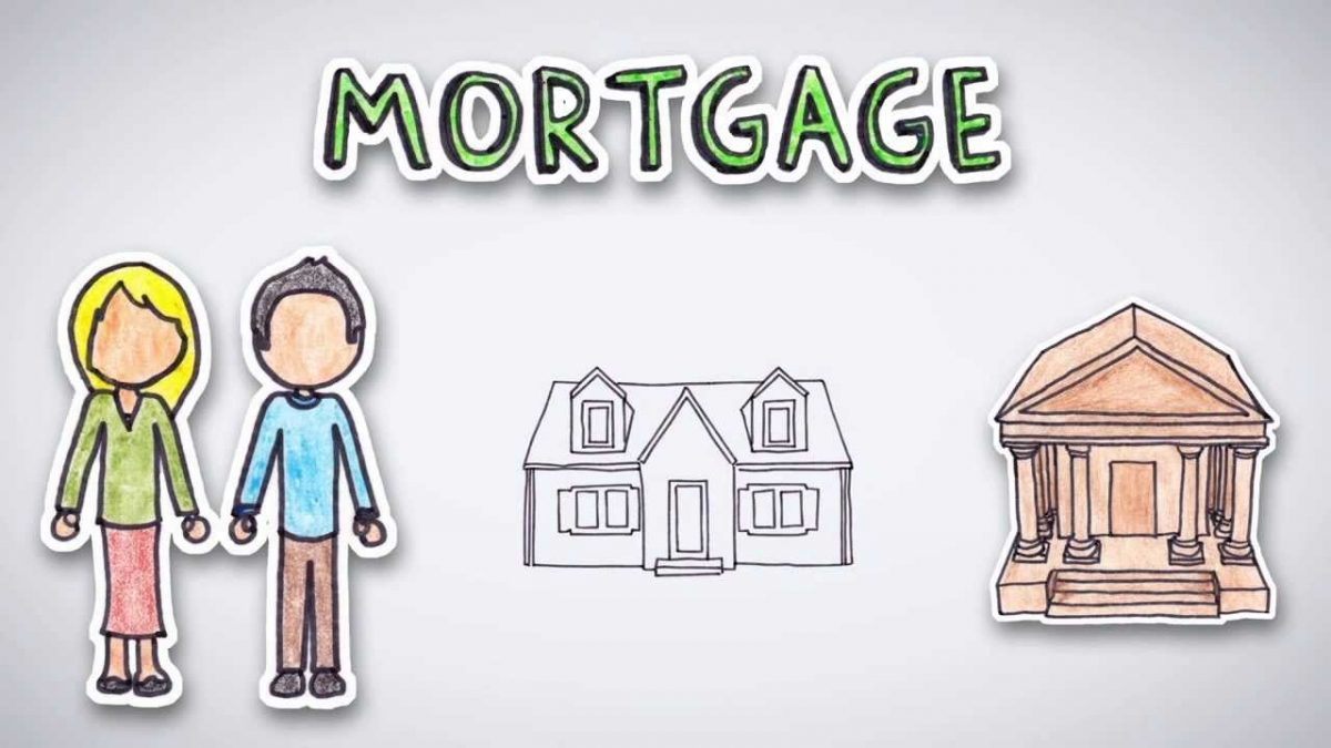 Different Loan Options for Those Who Want a Mortgage
