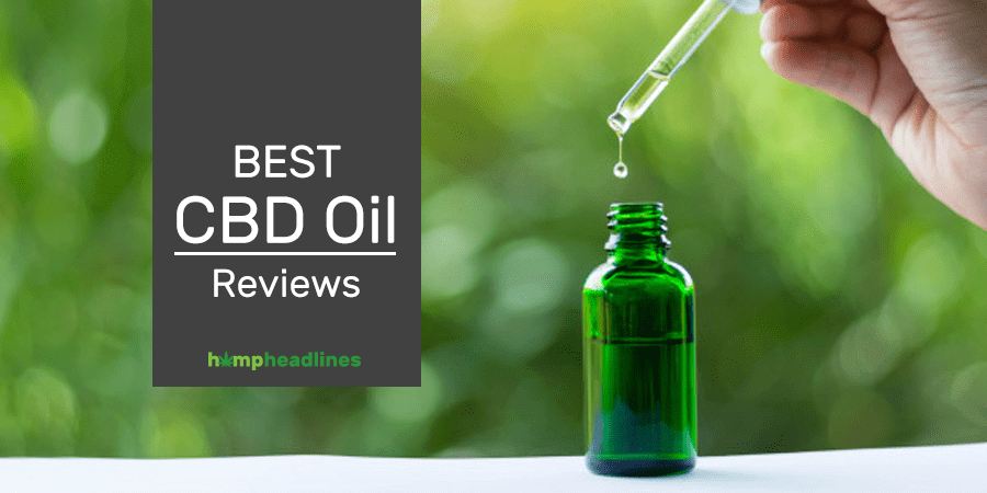 Comparison Overview of CBD Gummies vs. CBD Oil