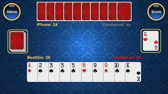 Is it legal to play Rummy online?