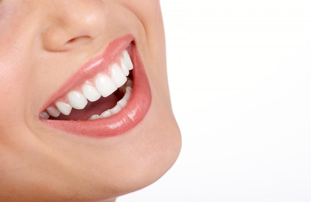 Why Gum Disease Matters Beyond Your Smile