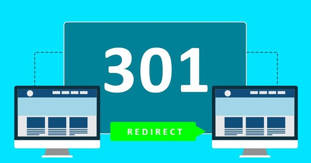301 Redirects Review – The WordPress Plugin to Manage Redirects