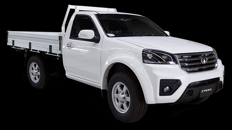 There Are Many Reasons To Rent A Ute