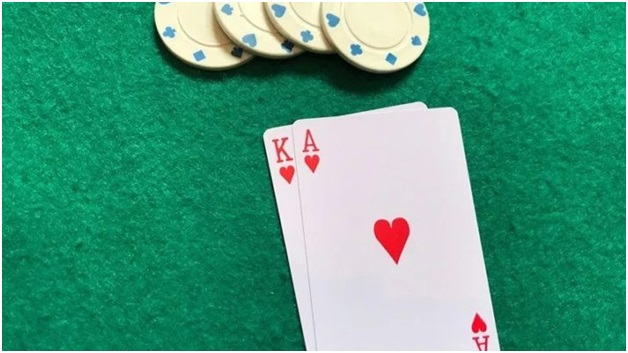 Image result for What are the best Options for the Casinos and Sports Betting