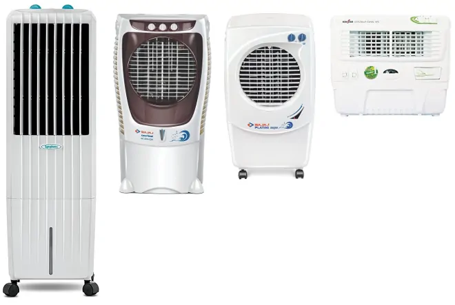 Best air coolers you need this season