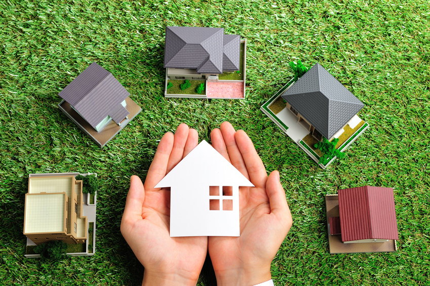 Investment Property: Where to Begin and What Type of Investor Are You?