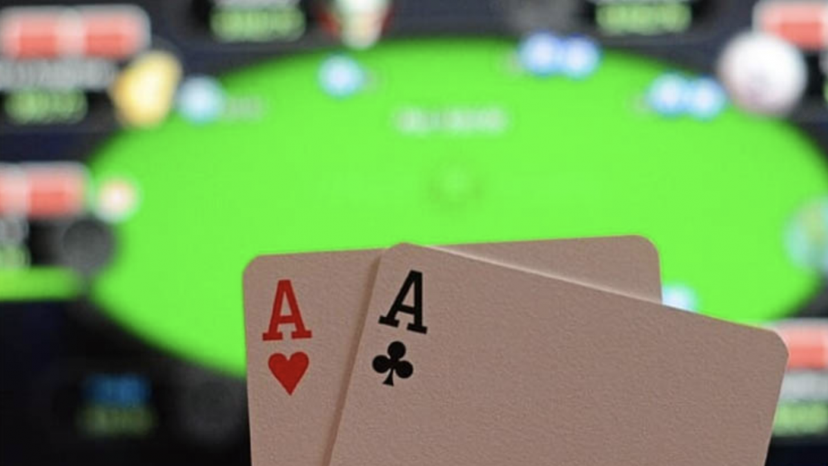 Poker- The game that can make you earn some extra money and also can change your life