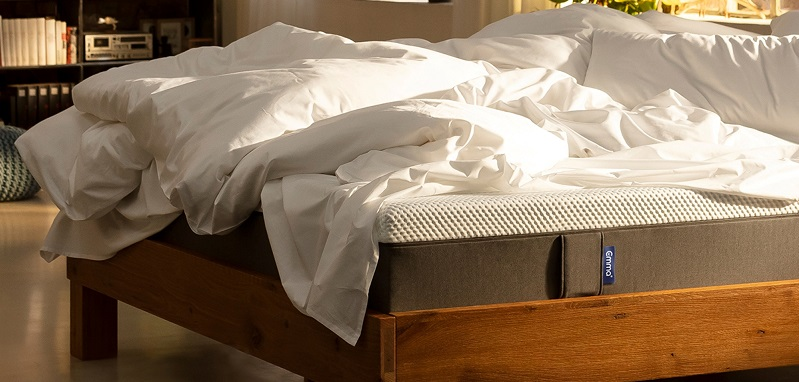 What are the best mattresses to rest based on your material?