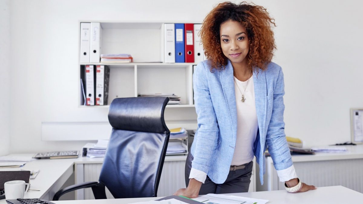 Make Your Dreams Come True: Here is The One Job Perfectly Tailored For Young, Ambitious Women