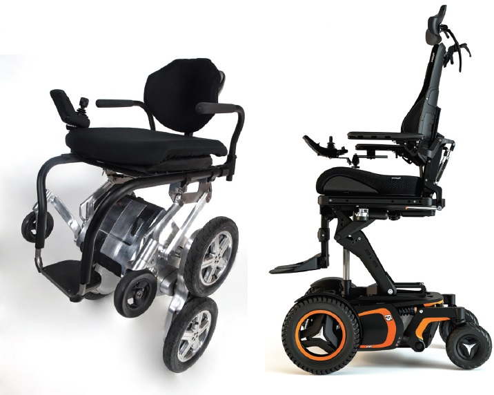 Is Jazzy Power Wheelchair a Good Investment Option for Limited Mobility People?