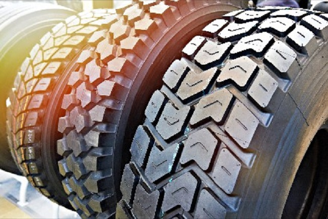 Retreading Tires Will Save You Money, Making Quality Tires The Best Option