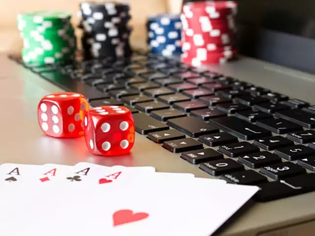Why is There a Rise in Online Poker Websites Worldwide?
