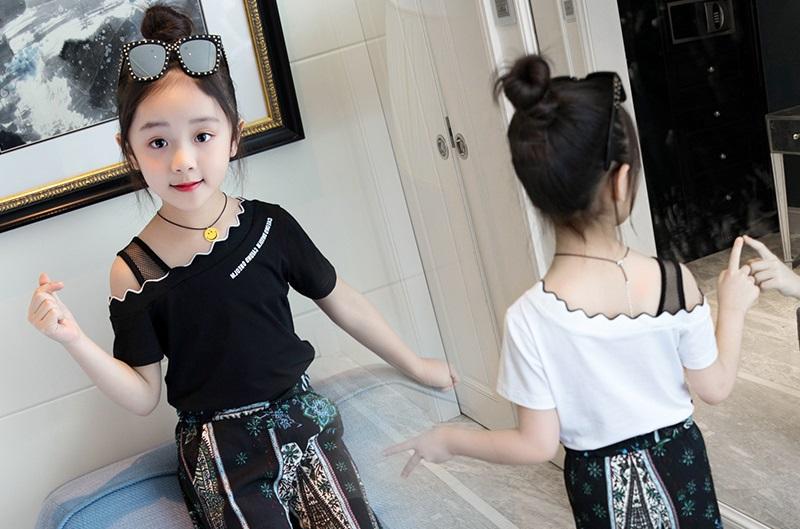Korean children's wear – Buying the best of the trends
