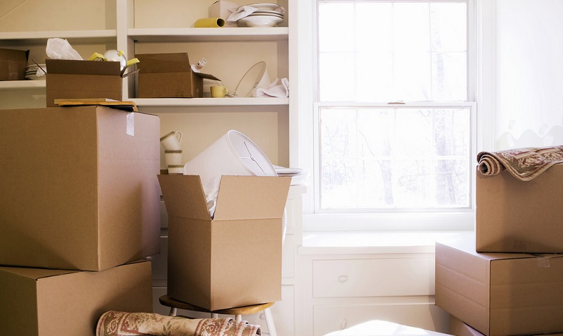 7 smart tips for a breeze move