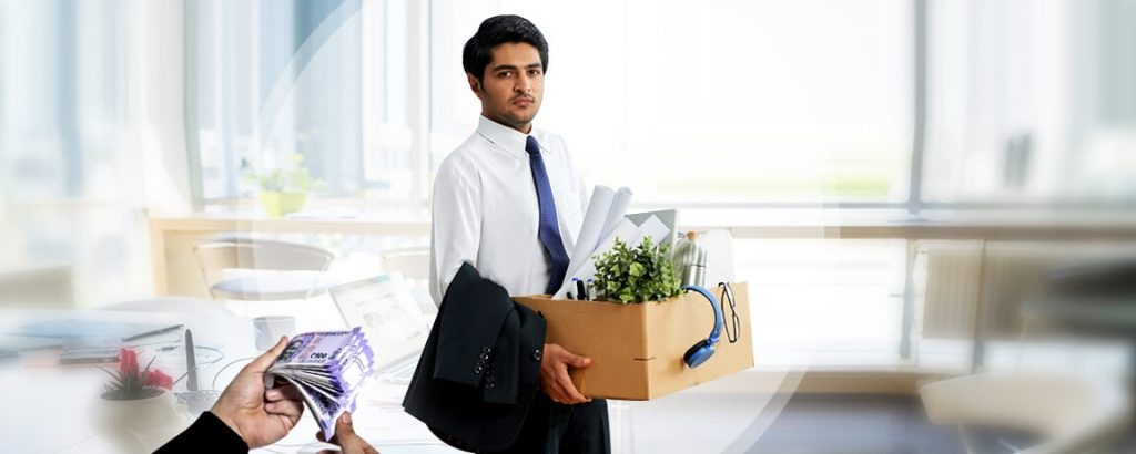 Get a Personal Loan for Financing Your Job Relocation and Moving Expenses