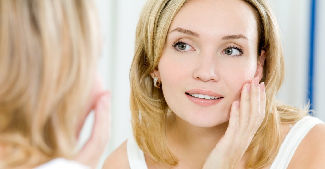 What Aftercare is Best for Botox Treatments