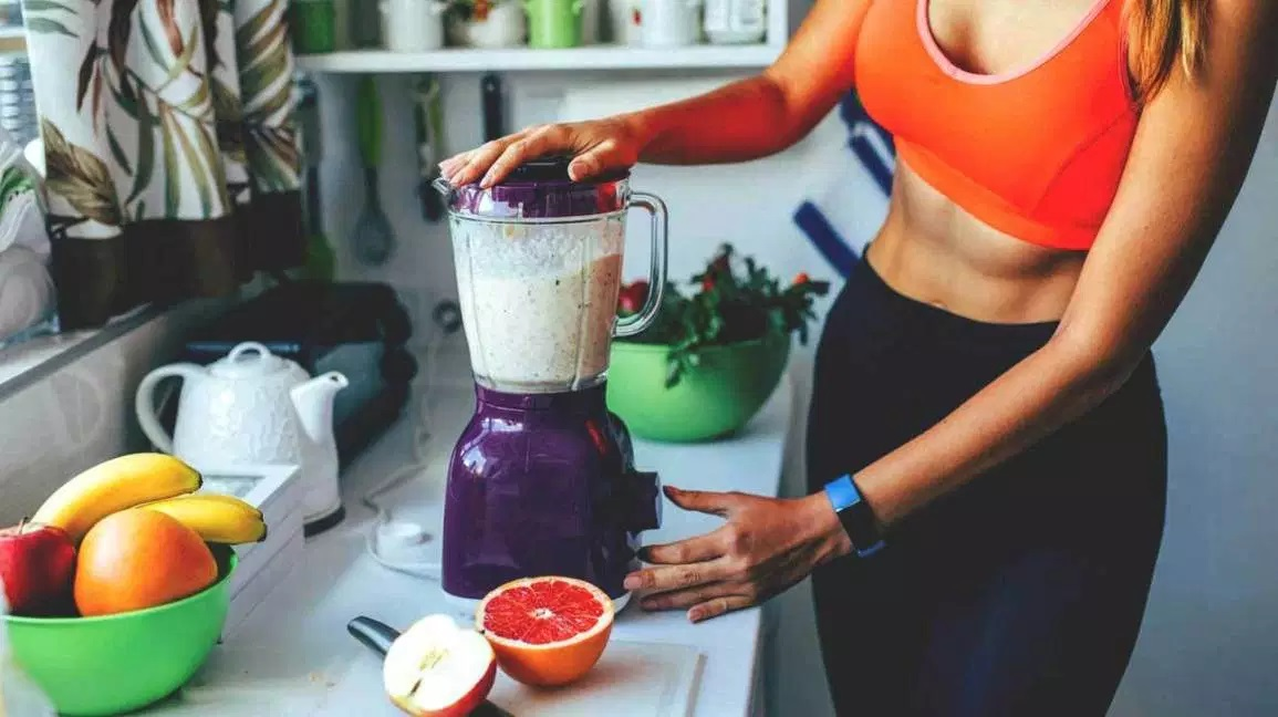 10 Easy Steps That You Need To Follow For An Effective Weight Loss