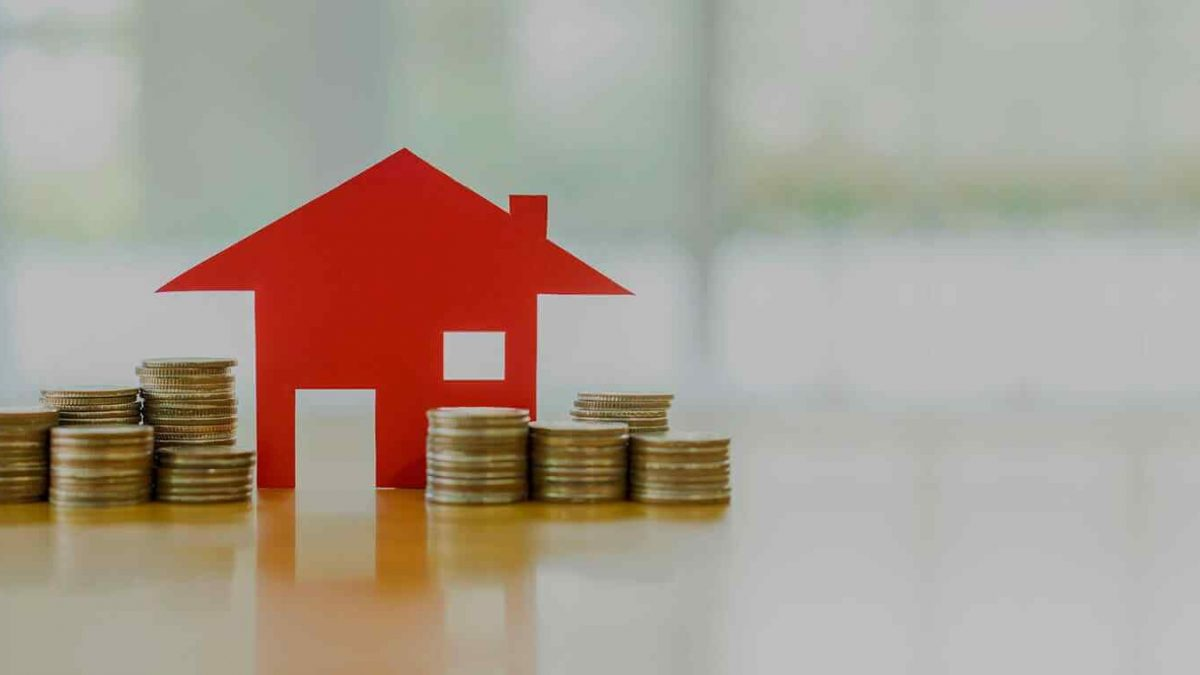 5 tips to ensure your home loan eligibility