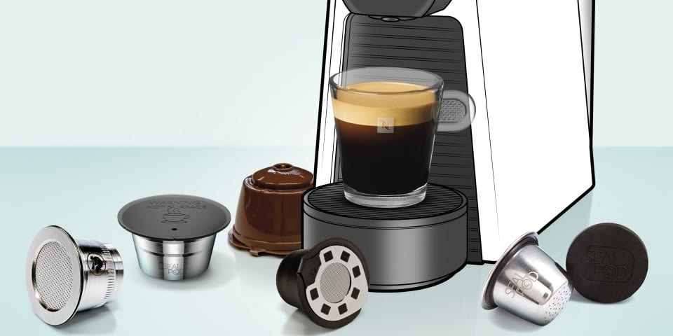 Is it ideal to store coffee capsules in the fridge? Know Other Methods