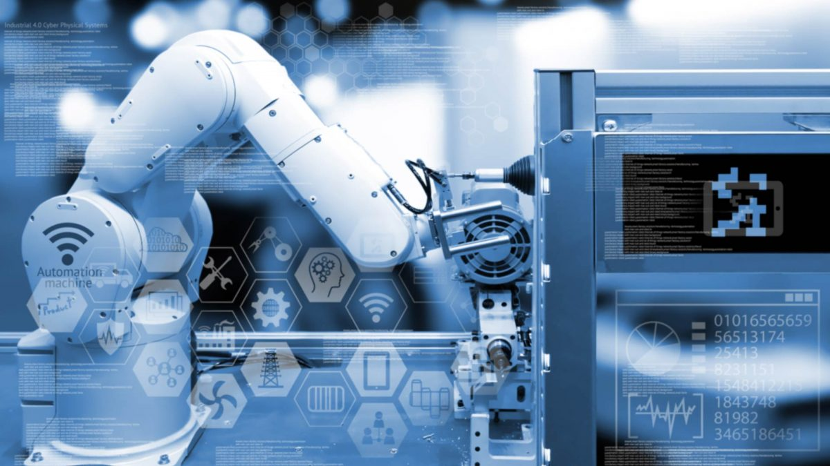How PLC Revolutionized and Started the Industrial Automation Era of Today?
