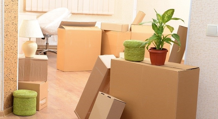 Why to Pick Long Distance Movers? How to Select One?