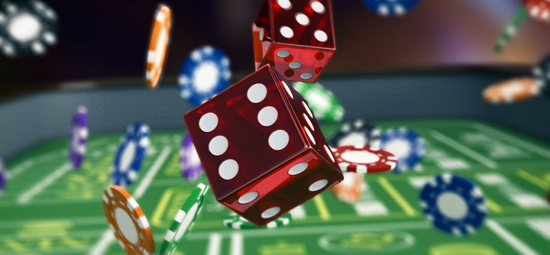 Online Casino and the Charming Games You Can Overlook