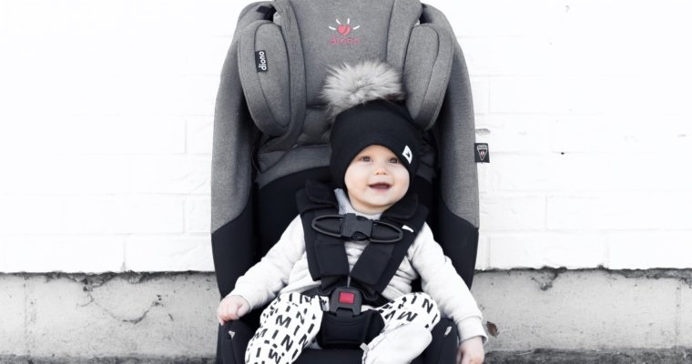 Top 5 Must-Have Baby Winter Wear To Buy