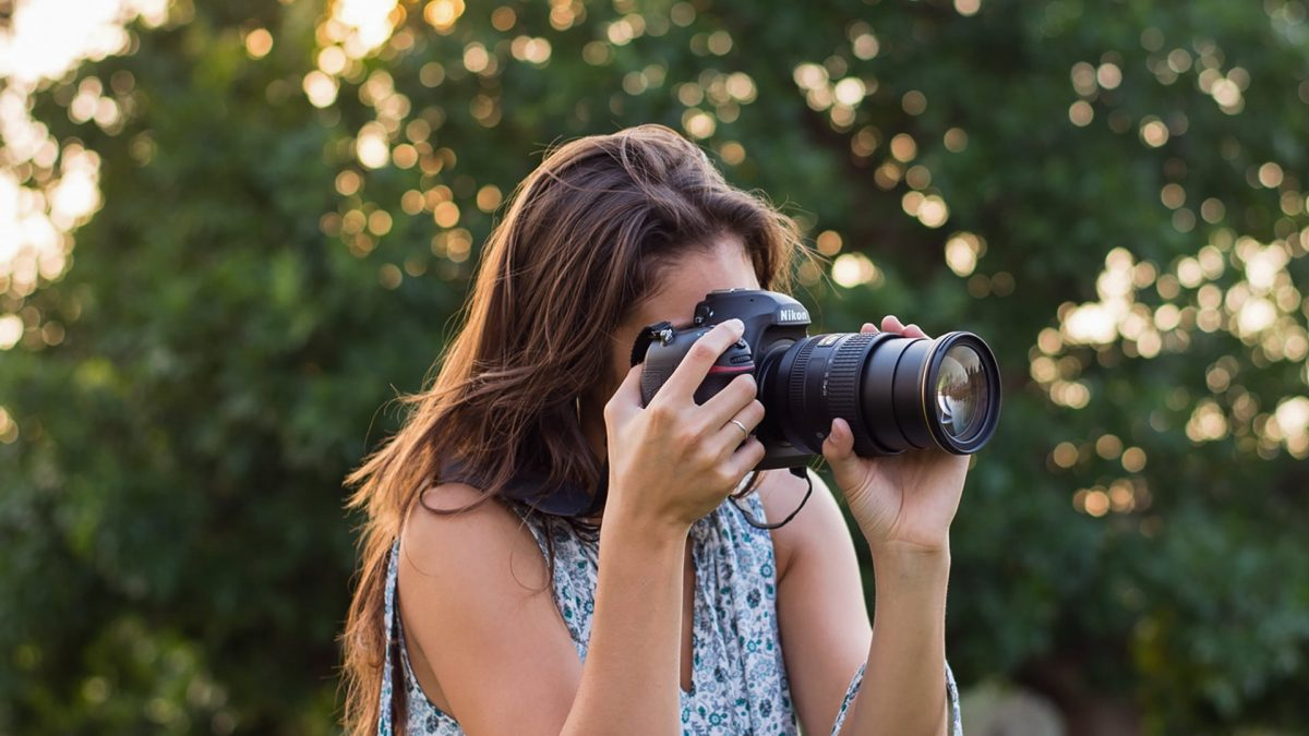 Best Photography Wildlife Courses in India and its Job Prospects