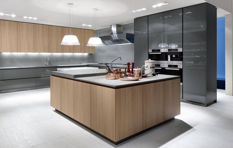 Fundamental Components of a Commercial Kitchen Design
