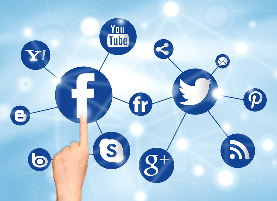 Choosing The Right Social Media Company For Your Business