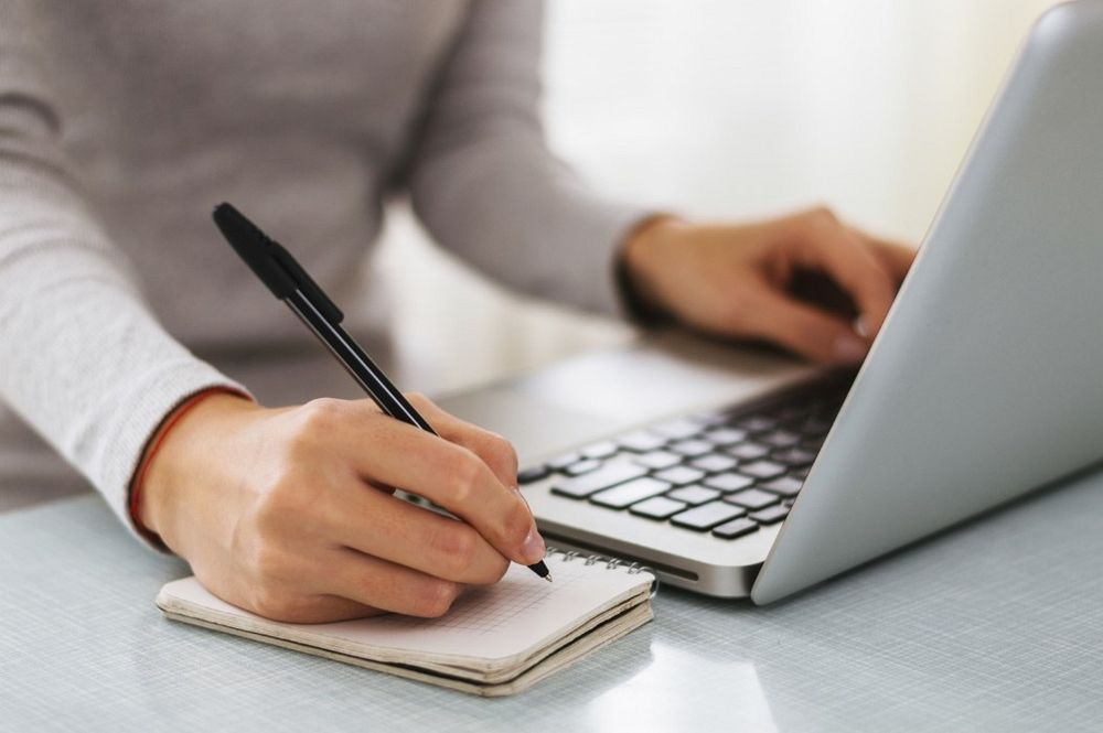 Outstanding Benefits of Cheap Writing Services to Students!