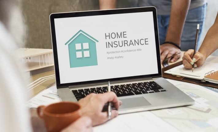 3 Reasons You Need Home Insurance