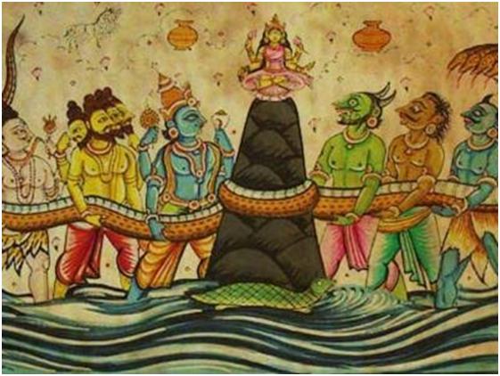 Mahashivratri 2020 Rituals, Prayers, Meditation on Shiva