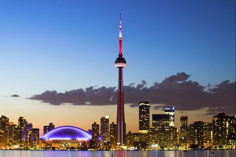 Getting Into the Club: Your Options in Toronto