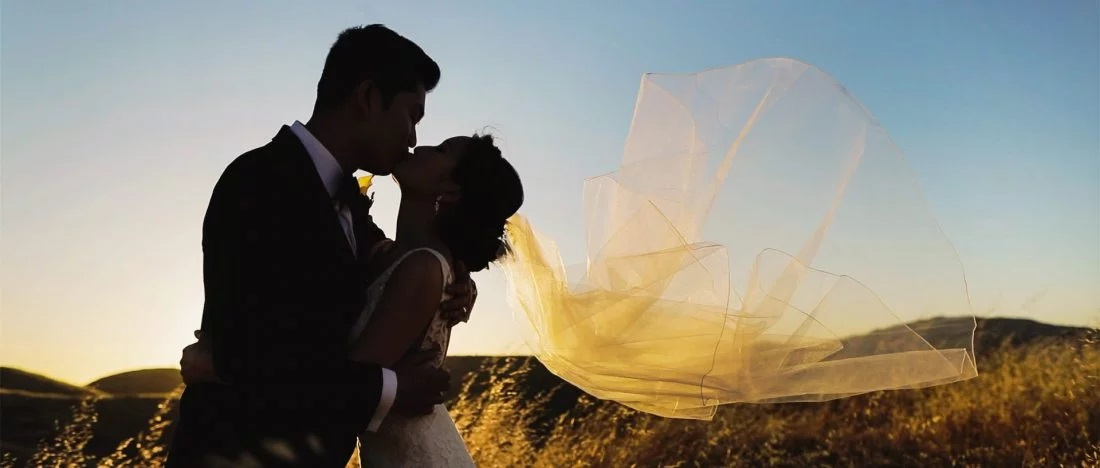 Top reasons how wedding cinematography Sydney can change your event