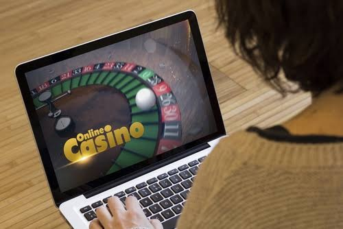 Want to know about the RTG casino games