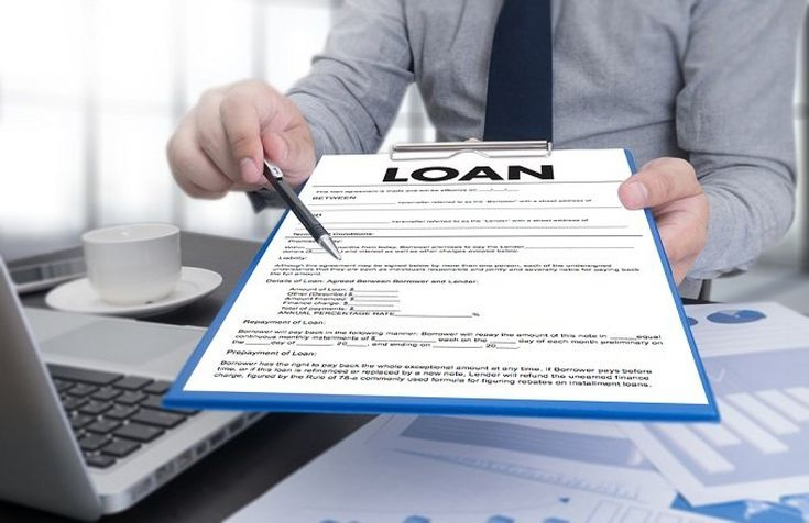 Is personal loan eligible for tax exemption?