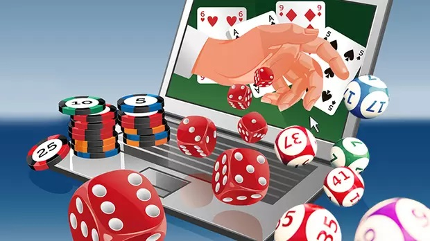 Football Betting and the options In Your Hand