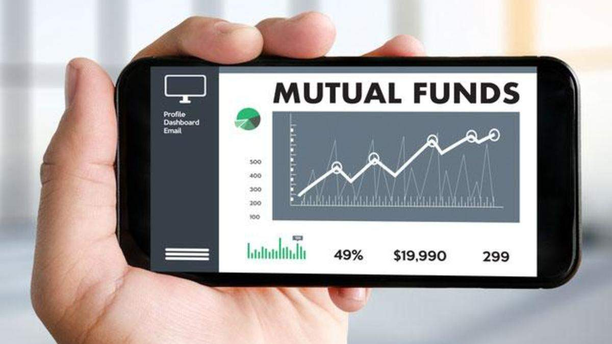 Features and Benefits of Mutual Funds in India