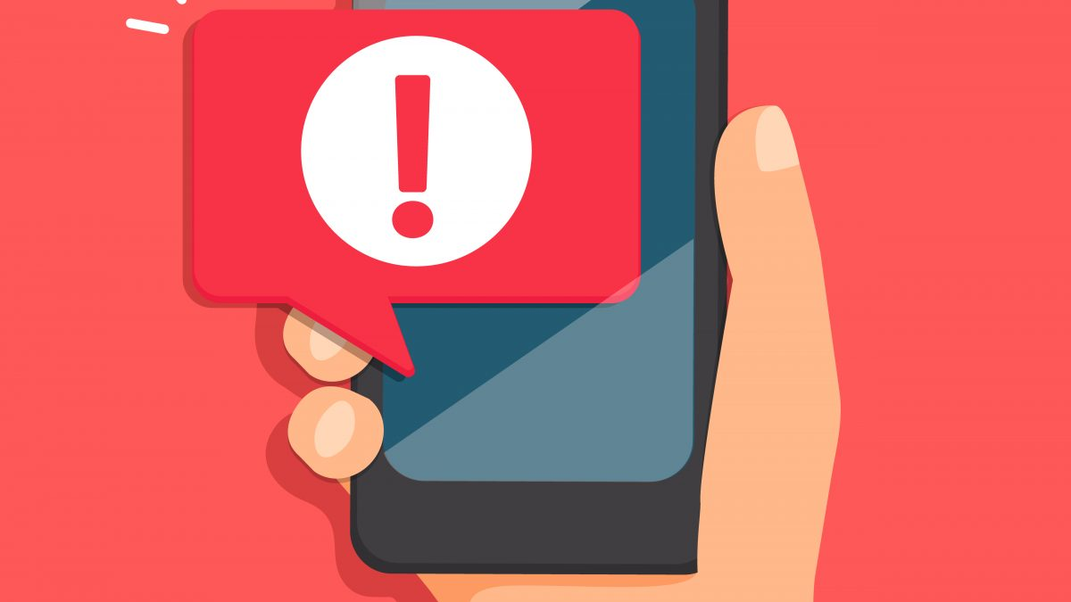 Ways to Detect and Prevent Mobile Ad Fraud