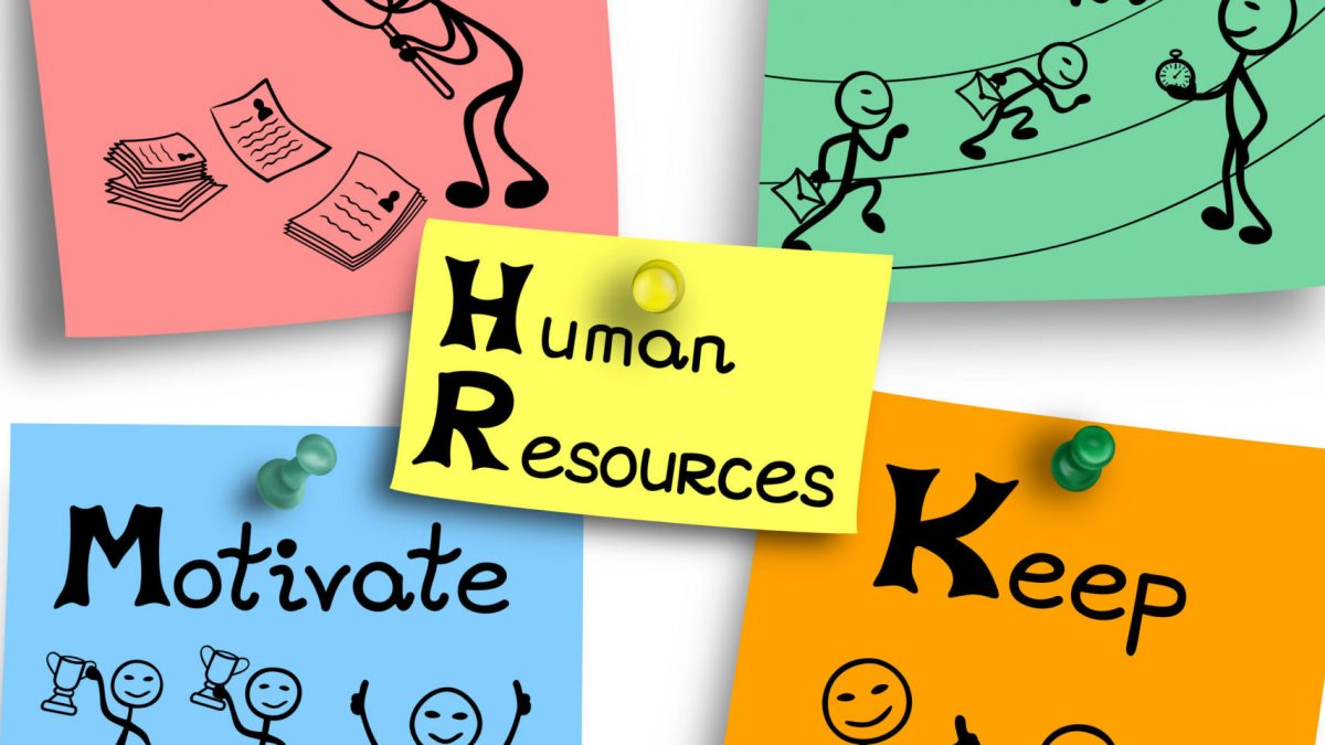 How Can An HRMS Software Improve Employee Workflow?