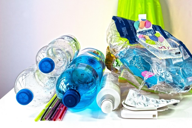 Life Cycle of Plastic: From its Birth to – Eternity?