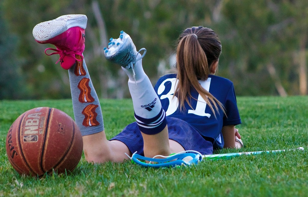 The Ultimate Guide For Coach On How to Plan Youth Sports Practice