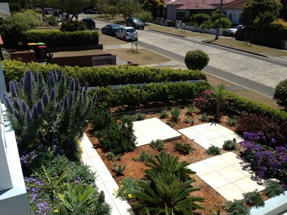4 Effective Solutions For Landscape Struggles In Your Garden