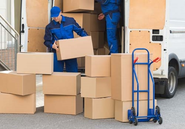 How to Find Best Relocation Services for Home or Office?