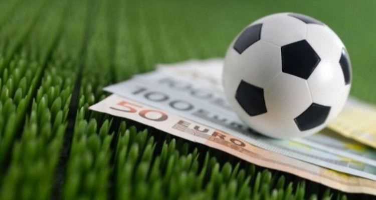 Online Gambling: Is Online Football Bookies Worth The Price?