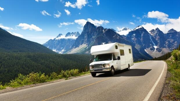 Travel With Comfort, RV Checklist Before Your Next Vacation